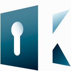 Kruptos 2 Professional(文件夹加密工具)