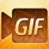 华捷GIF动画制作软件