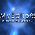 myeclipse 2017